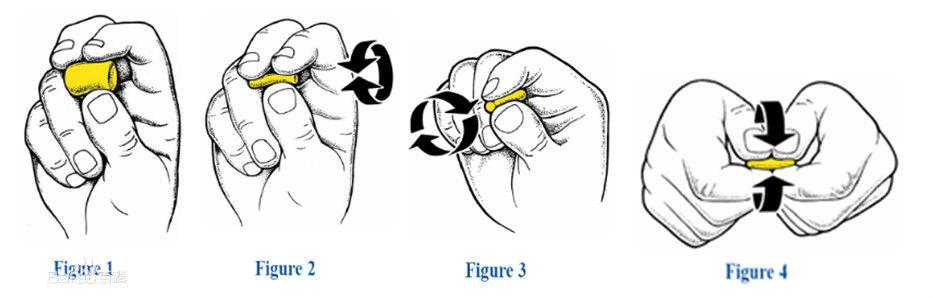 耳塞佩戴方法1.jpg